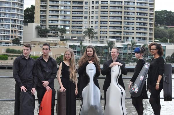 group - Australian String Virtuoso (33) - Copy